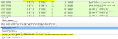 user agent msie replace browser client field snip backend communication server between support