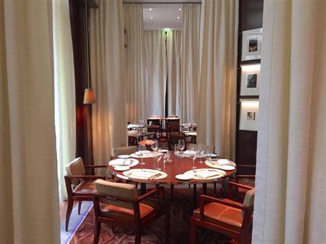la cuisine h el royal monceau year brunch at le royal monceau the luxe insider