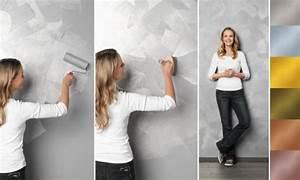 Schöner Wohnen Farbe Deep : 17 best images about tapeten on pinterest world map mural patterned paint rollers and drink bar ~ Bigdaddyawards.com Haus und Dekorationen