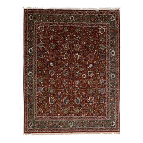 tappeti classici tappeti orientali classici t 228 briz 183 pfister