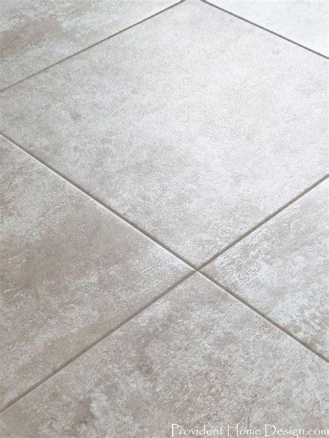 vinyl flooring squares 1000 images about peel and stick tile on pinterest vinyl plank flooring ceramica tile and primer
