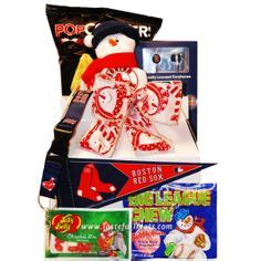 1000 images about gifts for boston red sox fans on