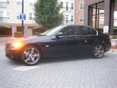 bmw wheels rims    style