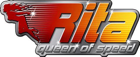 Rita Past & Present Announcements