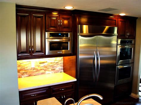 kitchen cabinets with light countertops amazing kitchen cabinets tedx designs 9536