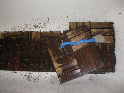 Ikea Terrassenplatten ikea terrassenplatten ikea runnen grau wohndesign ikea