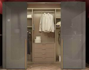 Kleiderschrank Weiß 100 Cm : welle ineo begehbarer kleiderschrank system ankleidezimmer schrank begehbar kaufen bei ~ Bigdaddyawards.com Haus und Dekorationen