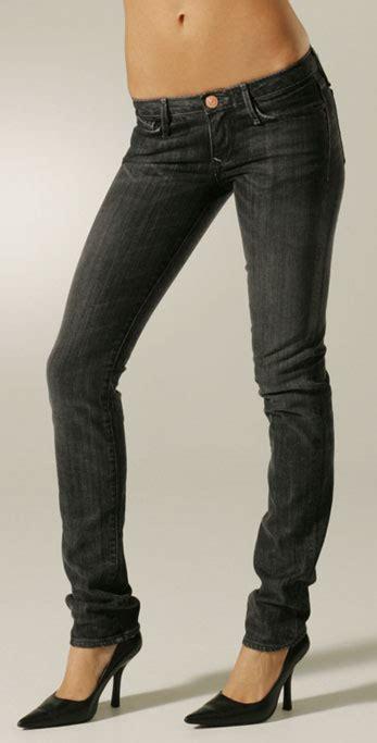jeans   body type