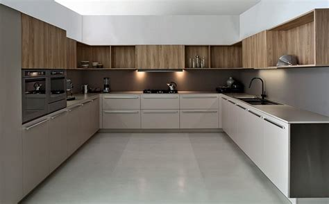 stylish modular kitchen designs remodell your design a house with cool modern modular 5919