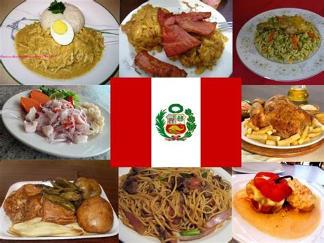 cuisine moderna ranking de gastronomia la mejor comida peruana listas