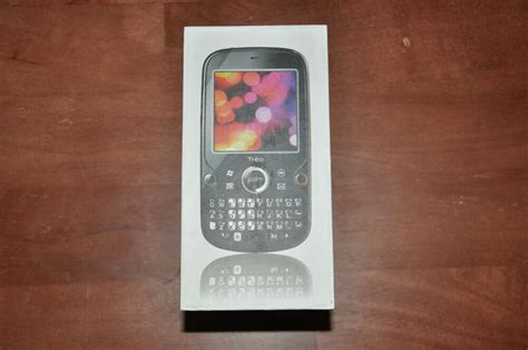 palm mobile phones palm treo pro 850 black unlocked cell phone for at t