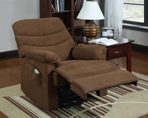lazy boy lift chairs with heat and modern chair