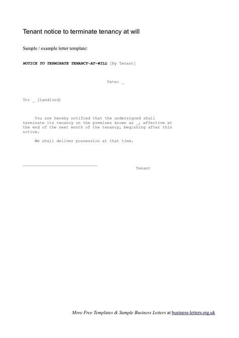 mortgage payoff letter template examples letter template