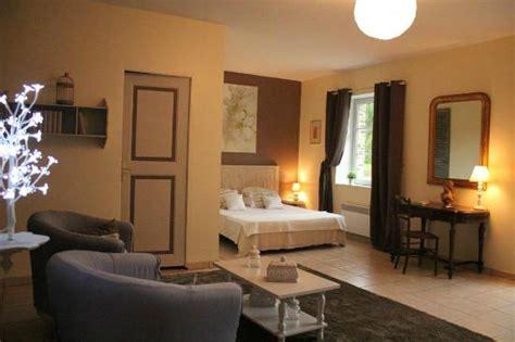 chambres d hotes 49 chambres d 39 hotes le vivier castillon frankrijk foto 39 s