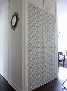A La Compagnie Du Placard : les 25 meilleures id es de la cat gorie portes de placard ~ Premium-room.com Idées de Décoration