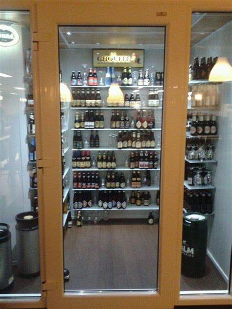 Diy Refrigerated Wine Cabinet by 25 B 228 Sta Beer Fridge Id 233 Erna P 229 Pinterest Grabbrum