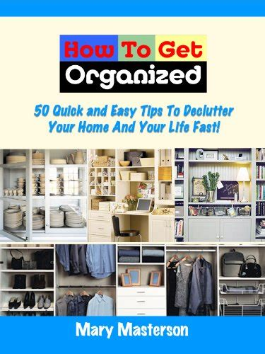 how to declutter your home fast can you get a loan without a job can you get a loan without a job