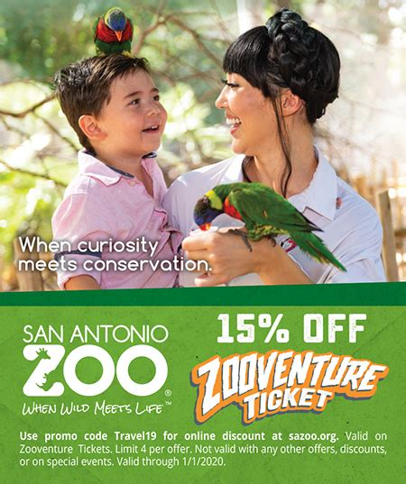 80720 Coupon Zoo Granby by Norfolk Zoo Discount Coupons Cinemas Coupons 2018