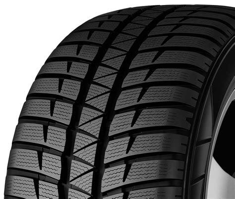 falken pneu avis falken eurowinter hs449 test de pneus d hiver