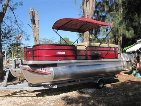 Sw Boat Price by Sweetwater Sw 2086 C Boats For Sale Boats