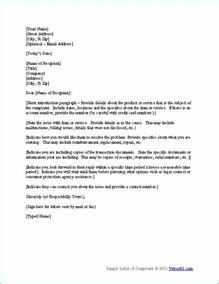 mail order catalog business plan acirc order custom essay essay writing on girl power