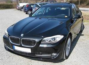 Private Transfers  U2013 Prague Airport Transport By Luxury