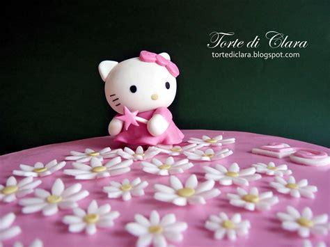 kitty hd wallpaper wallpapertag