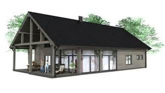 shed style roof small shed roof house plans modern shed roof house plans shed home designs mexzhouse