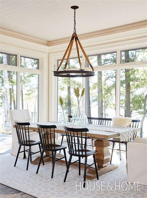 home design exquisite rotating dining revolving decor sf chicago