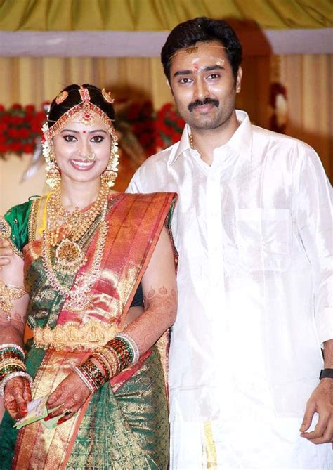 ignition starts actress sneha  prasanna wedding