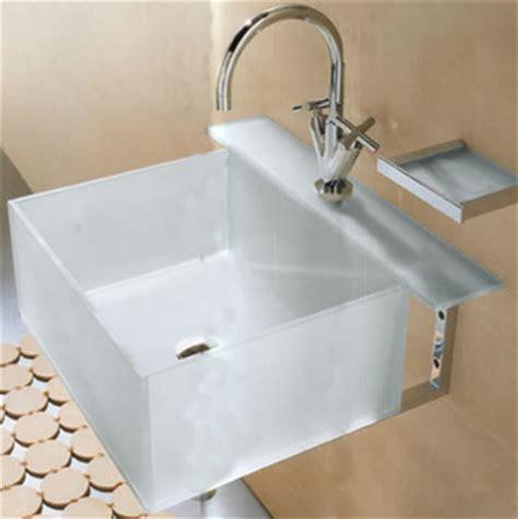 deep porcelain bathroom square sink master ideas