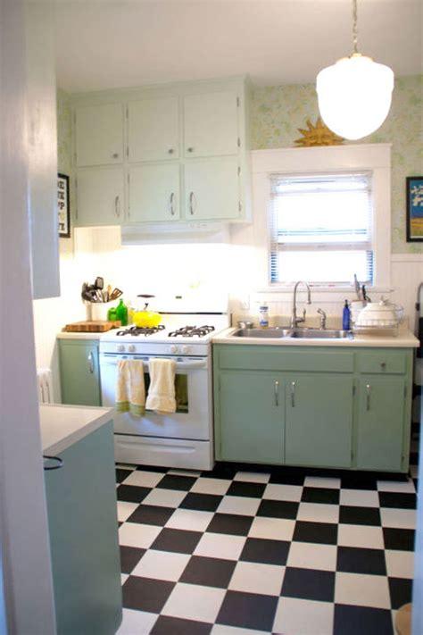 design a new kitchen 11 retro diner decor ideas for your kitchen home design 6553