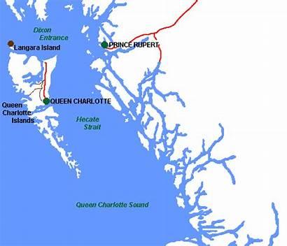 Reid Coast Hotspot North