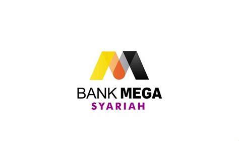 lowongan kerja bank mega syariah  informasi lowongan