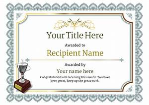 free rifle shooting certificate templates add printable With shooting certificate templates