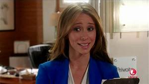 Jennifer Love Hewitt - The Client List – Season 2, Episode ...