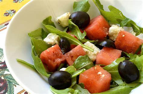 cuisine santé recettes recettes de sans oeufs par ma cuisine santé salade