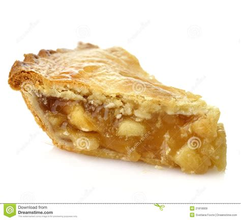apple pie royalty  stock images image