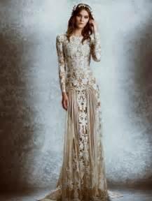robe de mariã e couleur chagne robe de mariée bohème chic choisissez votre modèle