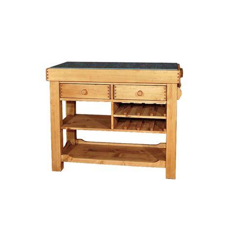 prix granit cuisine billot de cuisine meuble de cuisine