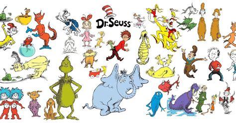 "The Biz Presents ""Seussical, Jr."" : The Cast"