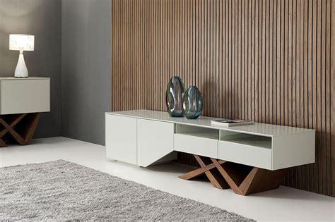 moderna tv unit valentines furniture