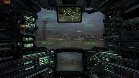 steel battalion   contact game giant bomb