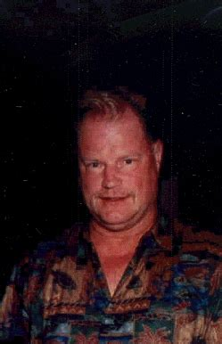 deceased jones william joseph jr so md obituary