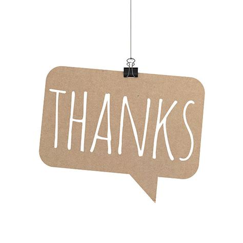 Royalty Free Thank You Pictures, Images And Stock Photos