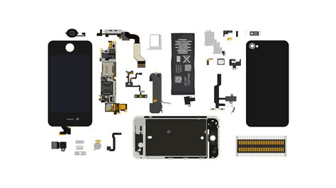 Smart Phone Repairs and Tablet Repairs - Cell Doc