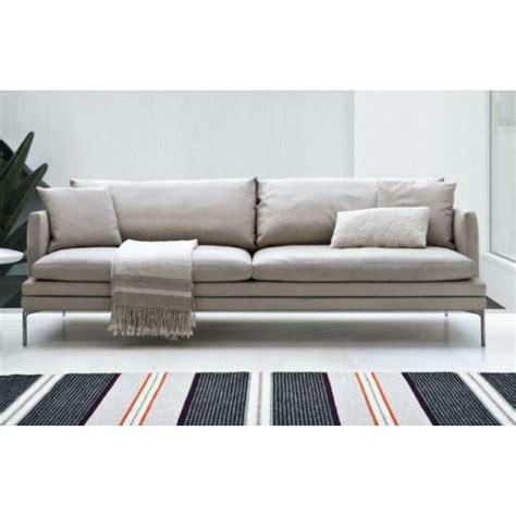 william sofa by zanotta 1330 william liege zanotta