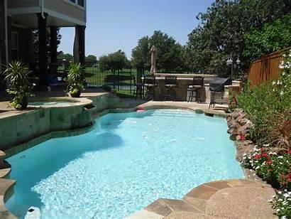 Pool Swimming Renovations Remodel Repair Tips Backyard