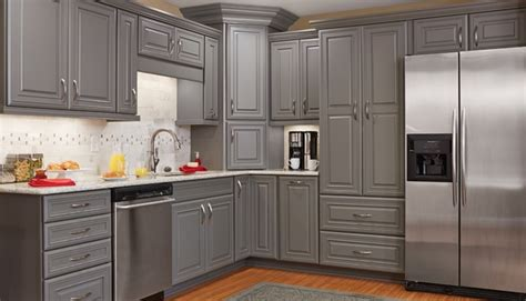 wolf kitchen cabinets reviews wolf classic cabinets pdf cabinets matttroy 1562