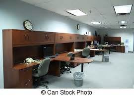 bureau vide intérieur bureau vide image de stock recherchez photos